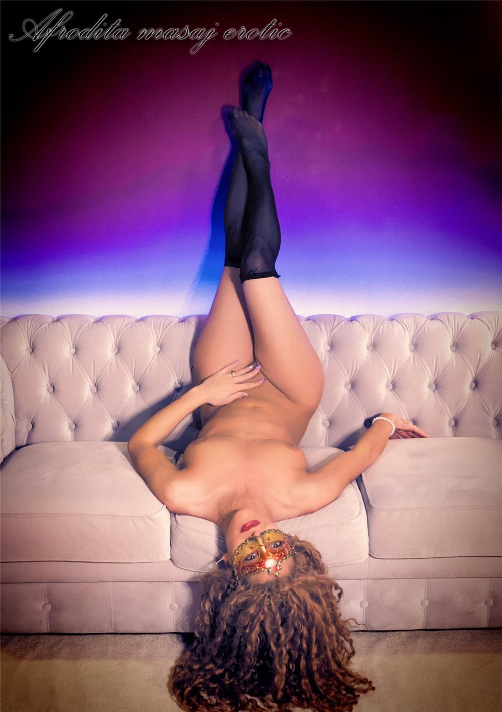 erotica drammen escorte i oslo