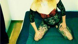 Simona transexuala locatie noua OBOR apart discret stil porno si nebunii