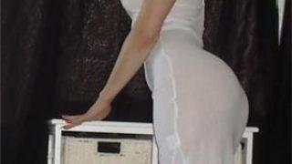 Anunturi dame de companie: Andreea 33ani162cm53kg