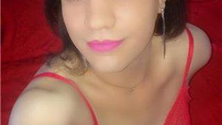 Anunturi dame de companie: Andreea Trans ,22 ani. Disponibila cateva zile in Bucuresti .