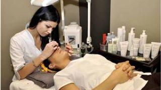 Anunturi dame de companie: Cosmetica si masaj