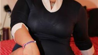 Anunturi dame de companie: CurvyAlina matura,Noua in Unirii, ofer masaj de relaxare