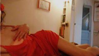 Anunturi dame de companie: Trav Pasiva pentru senzatii adanci
